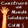Collectif Construire un Monde Solidaire